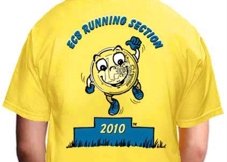 job_ecb-chase-run-shirt_coin